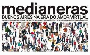 FILME COMPLETO - MEDIANERAS : BUENOS AIRES NA ERA DO AMOR VIRTUAL