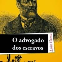 BRASIL - CONSCIÊNCIA NEGRA E IMIGRAÇÕES