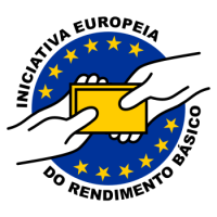 RENDIMENTO BÁSICO INCONDICIONAL - PORTUGAL