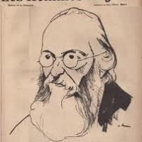 Paul Robin: o primeiro pedagogo libertário, por Paulo Marques