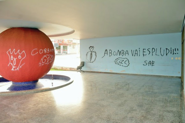 Prefeitura-Pichada-05-02-14